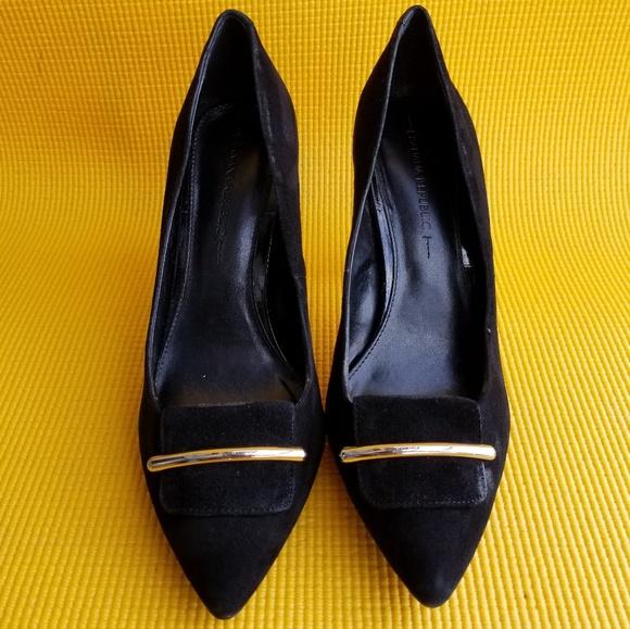 Banana Republic Shoes - Banana Republic heels